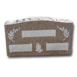 granite-1-min